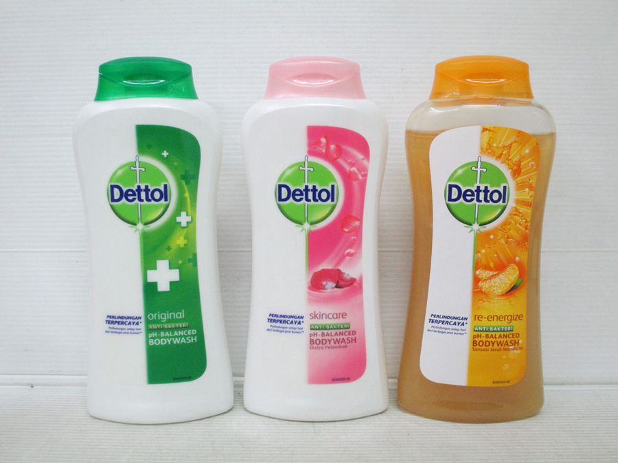 Dettol-Body-Wadh-300ml