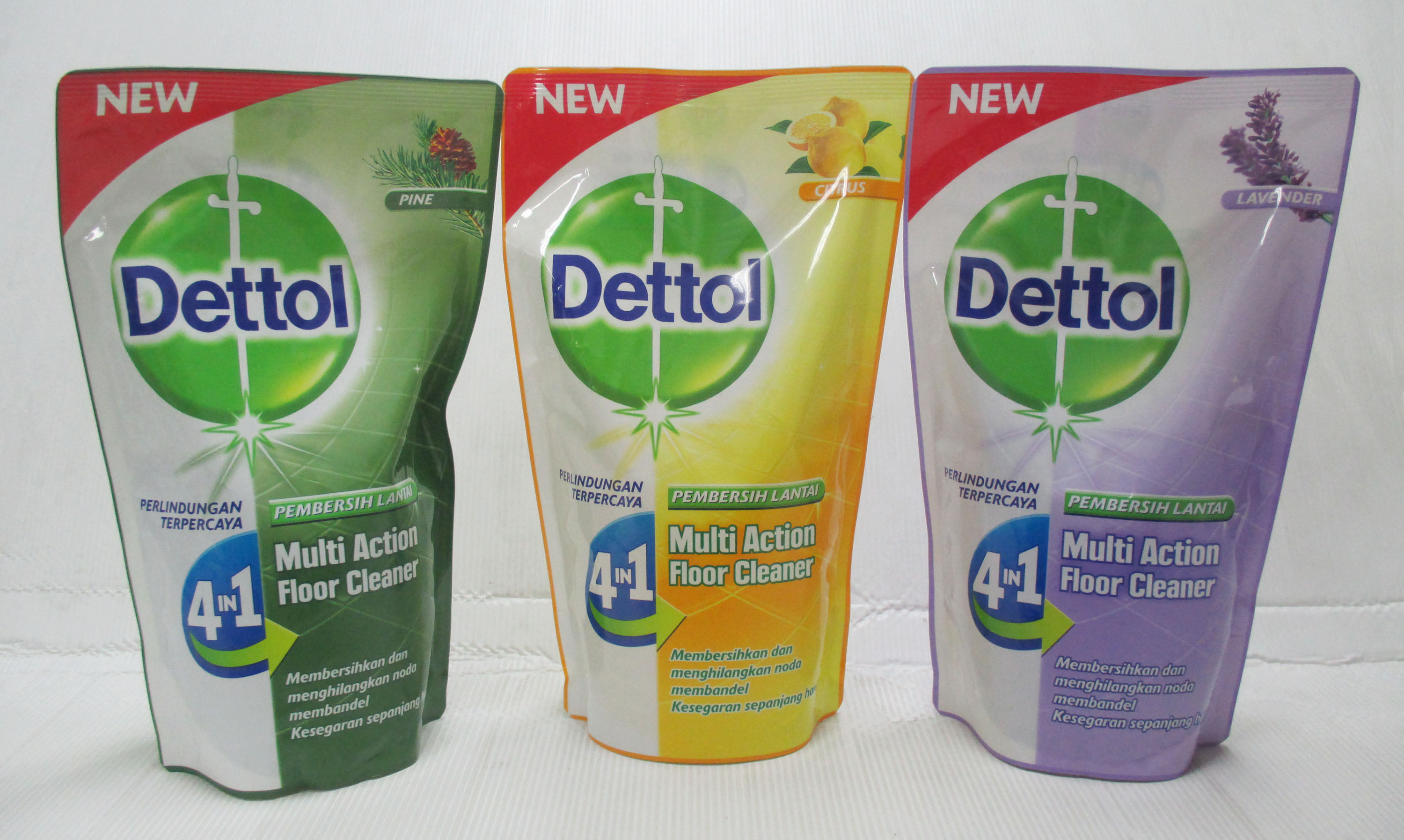 Dettol-Multi-Action-Floor-Cleaner-4in1-700ml