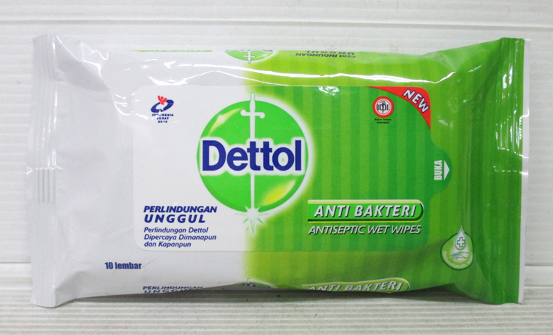 Dettol-Wet-Wipes-10s
