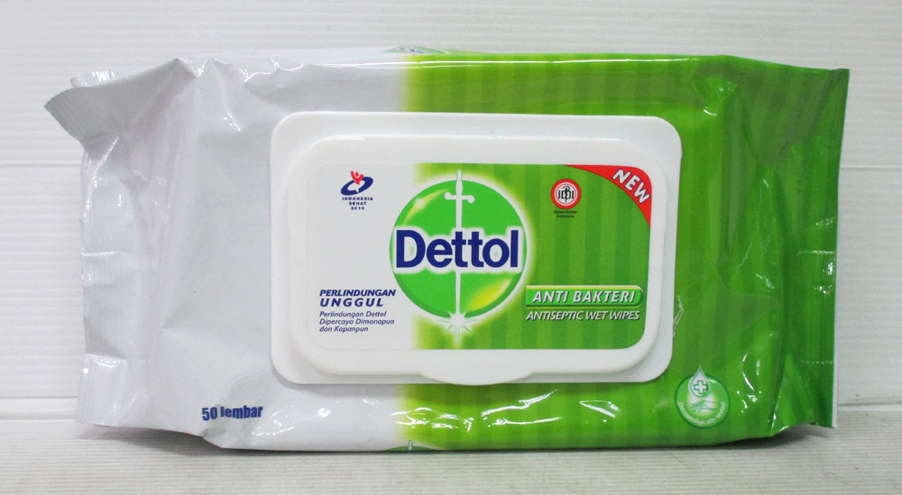 Dettol-Wet-Wipes-50s