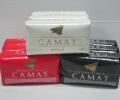 Camay Soap 125gr