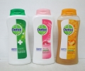 Dettol Body Wadh 300ml