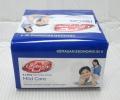 Lifebuoy soap 4x60gr