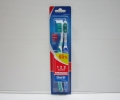 Oral-B All Rounder 123 Medium 8tray x 12pcs x 2's