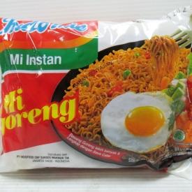 Indomie Goreng Special Chicken 85gr x 40pcs