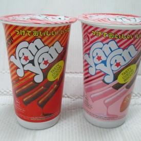 Meiji8 Yan Yan Mini30gr