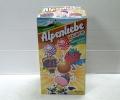 Alpenliebe Lollipop Boca 40's