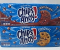 Chips Ahoy Chocolate Chips Cookies 24x84gr