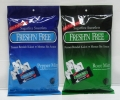 Fresh & Free 100gr x 20bag
