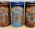 Frixe wafer stick 370gr x 12pcs