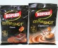 Kopiko Candy 150gr x 24bag