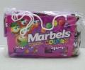 Marbel Candy Hanger