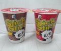 Meiji Hello Panda Stick Stick 20gr