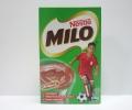 Milo Box 600gr