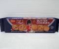 Monde Butter Cookies Blue Mini Biscuits 90gr x 24pcs