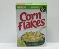 Nestle Corn Flakes 275gr x 18box