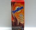 Ovaltine Chocolate 200ml