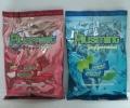 Plushmint Candy Bag 140gr x 25bag