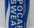 Pocari Sweat Isotonic Drink 330ml