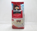 Quaker Instant Oatmeal Red Small bag 200gr x 36bag