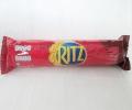 Ritz Biscuit 100gr