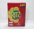 Ritz Biscuits 300gr