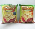 Snack Singkong Kusuka