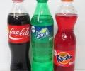 Soda Drink 425ml