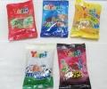 Yupi Gummy Candies Bag