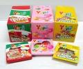 Yupi Gummy Candy 15gr x 12pcs x 12box