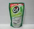 CIF Pembersih Serbaguna Refill