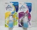Glade touch & Fresh Refill 9gr x 12's