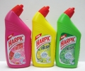 Harpic Liquid 450ml x 12bottles