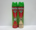 Mortein Aerossol 600ml x 12pcs