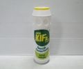Super kif Dish Washing Powder Bottle 650gr x 24bottles