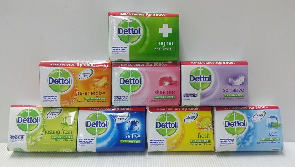 Dettol-Soap-105gr