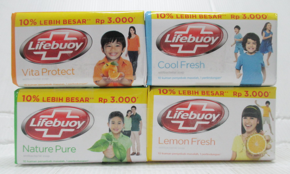 Lifebuoy-Soap-Bar-85gr-New-Package