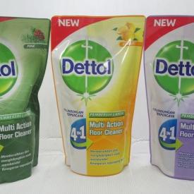 Dettol-Multi-Action-Floor-Cleaner-4in1-700ml