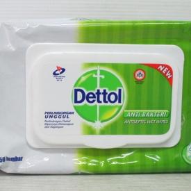 Dettol-Wet-Wipes-50s