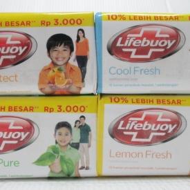Lifebuoy-Soap-Bar-85gr-New-Package
