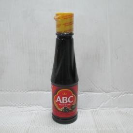 ABC Kecap Manis 135ml