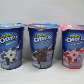 Oreo Mini Cup 61.3gr
