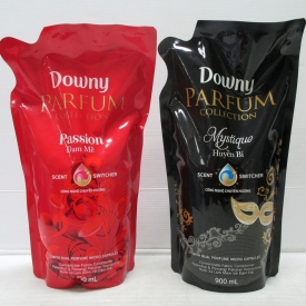 Downy Passion & Mystique 900ml (Front)